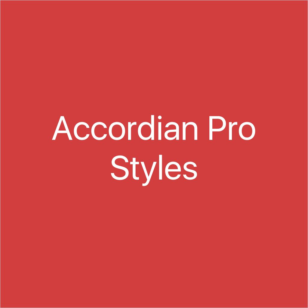 accordian pro styles logo@2x