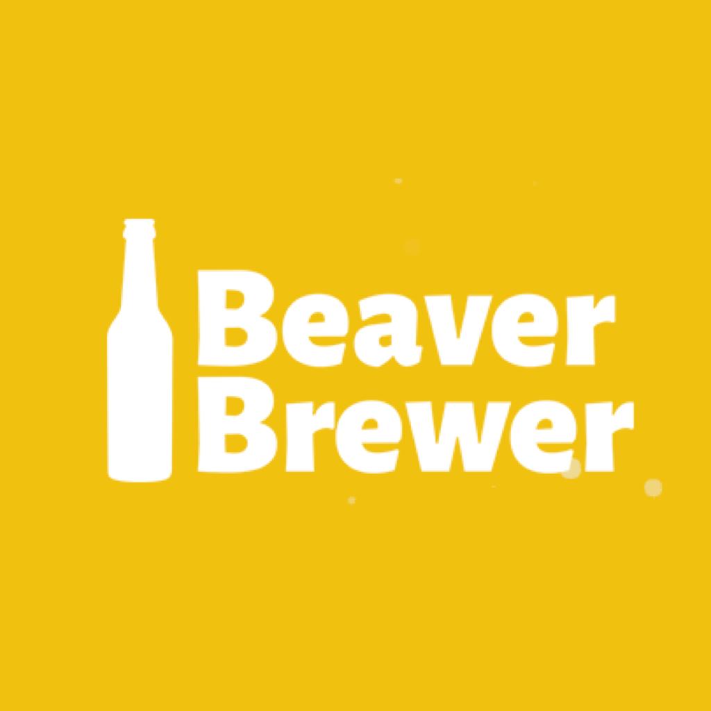 beaver brewer for beaver builder