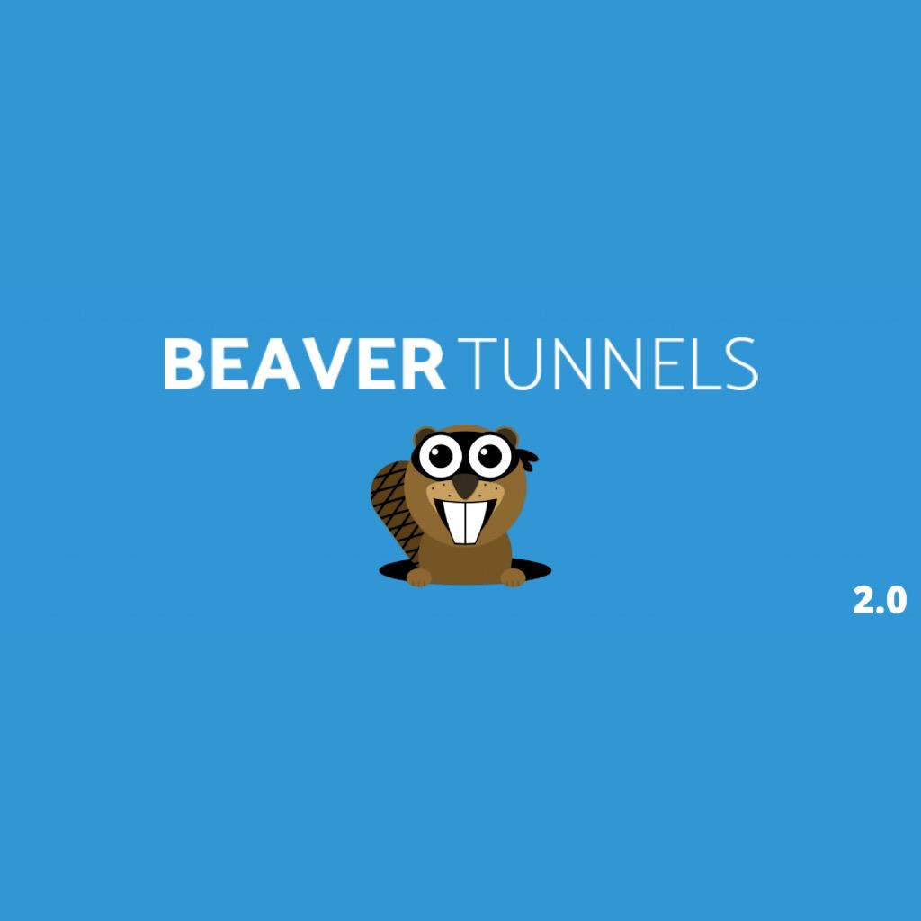 beaver-tunnels-logo