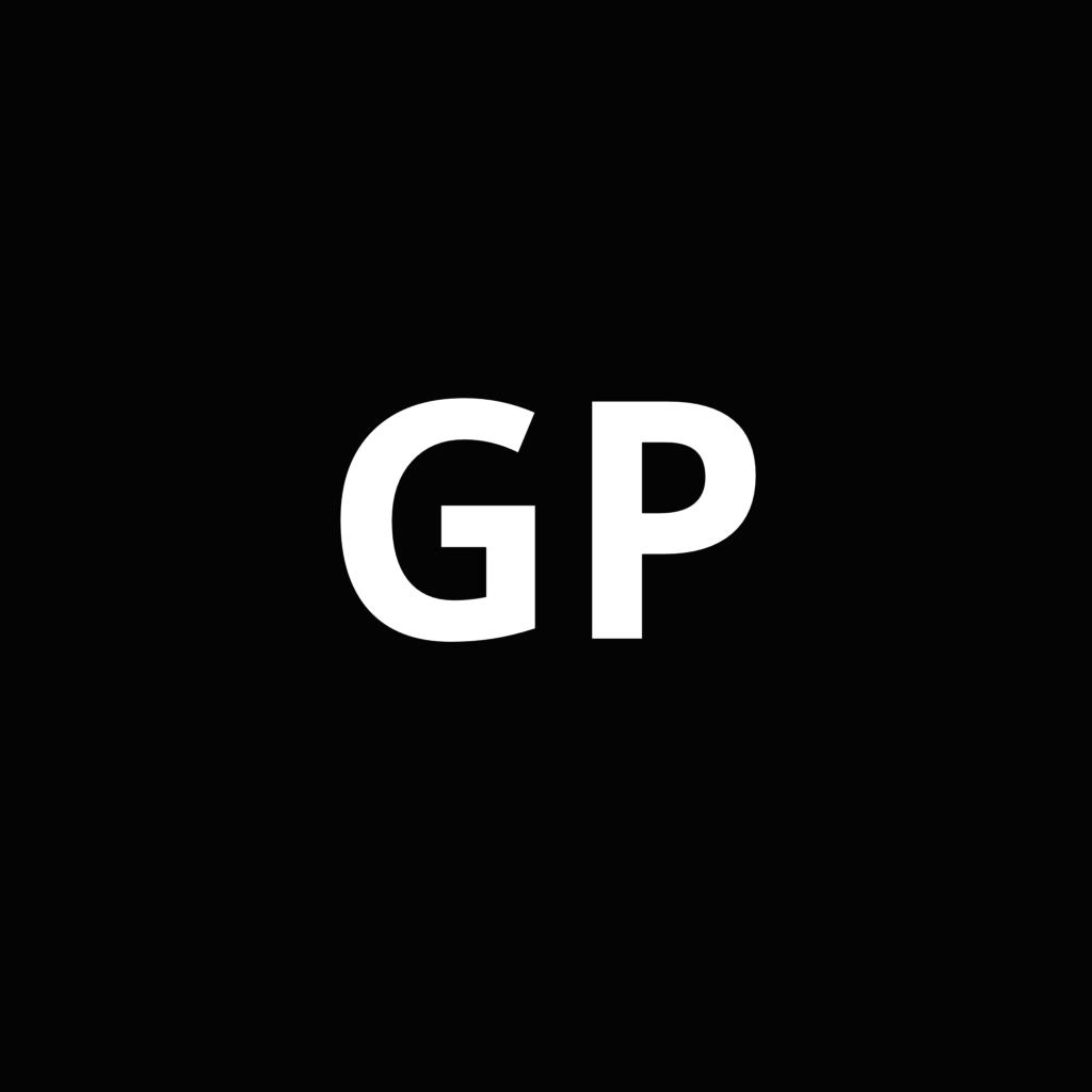 generatepress logo@2x