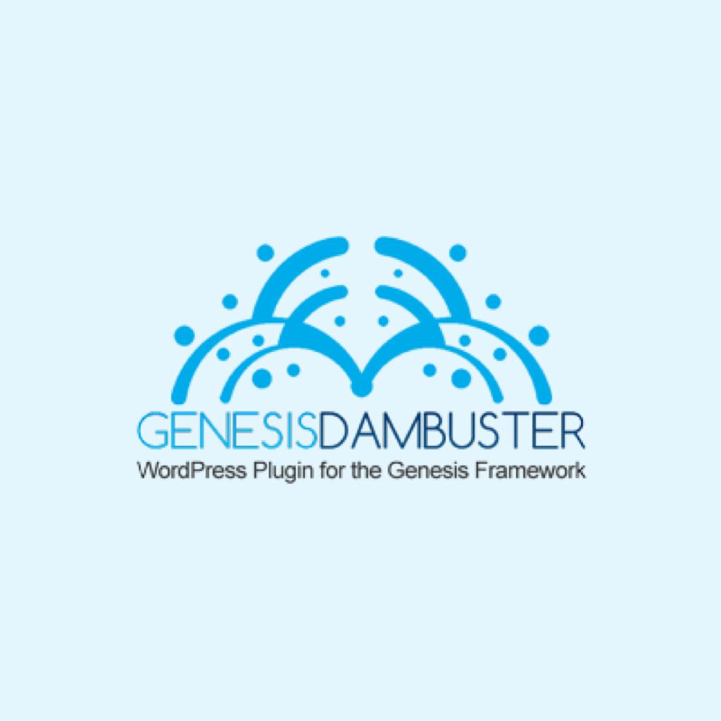genesis dambuster