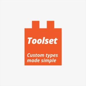 toolset logo@2x