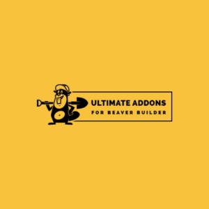 ultimate addons logo@2x