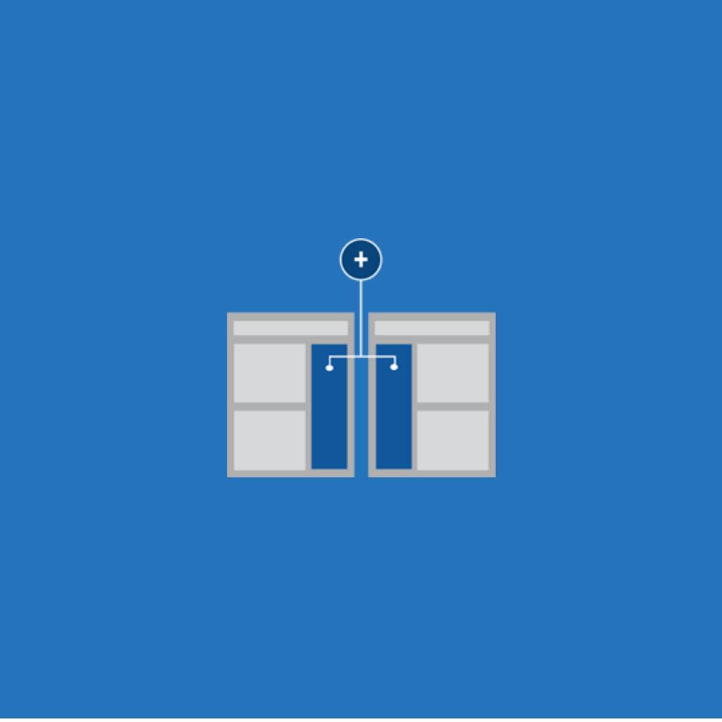 reposition-sidebar-plugin2x