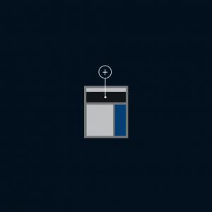 header-banner-plugin-for-beaver-builder