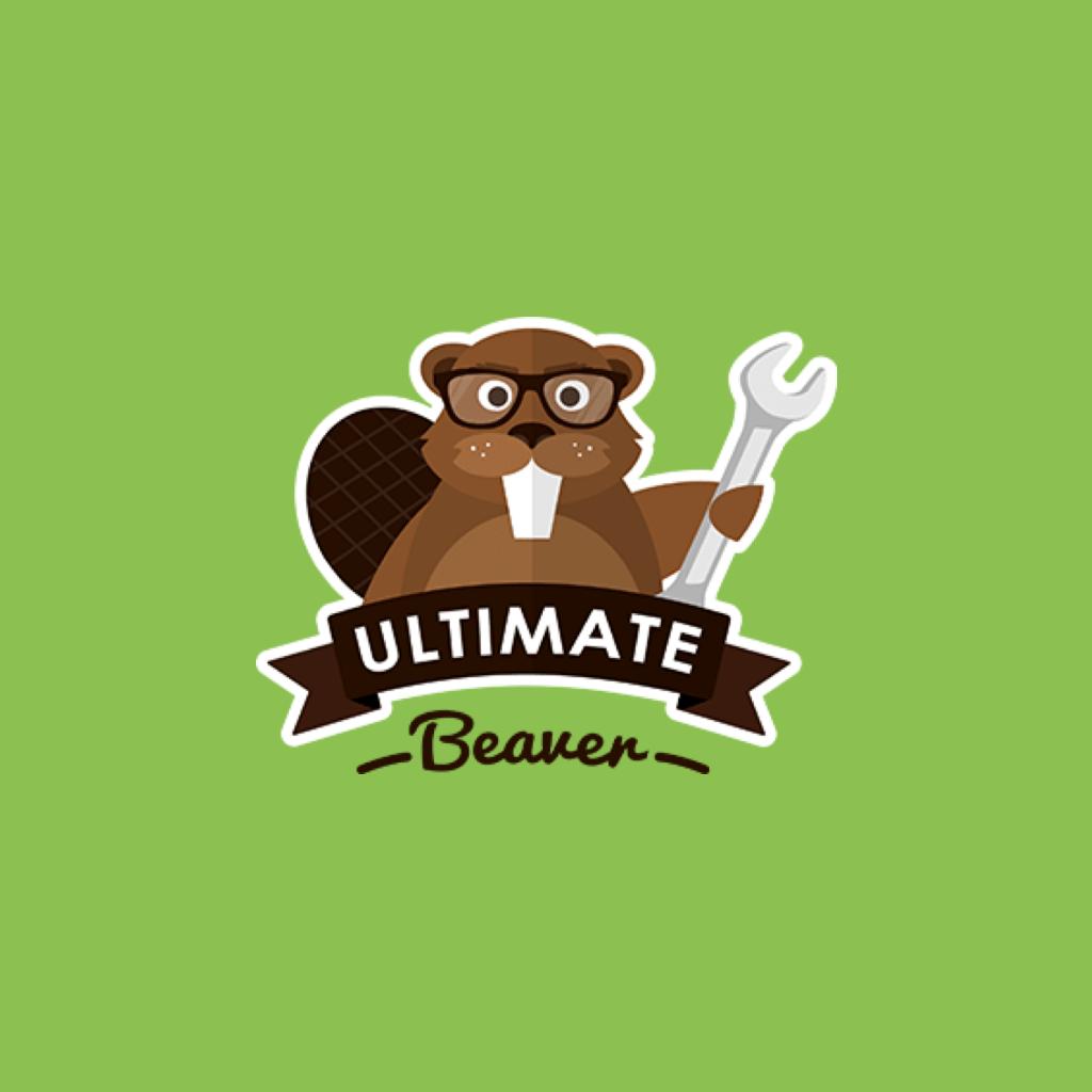 ultimate beaver for beaver builder