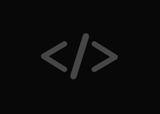 cobaltapps-themer-logo
