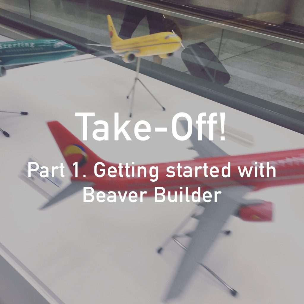 beaver-builder-plugin-and-theme-take-off-part-1-ifeatured-image