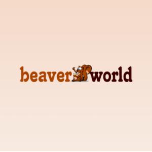 beaver-world2x