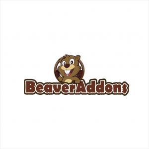 beaveraddons for beaver builder