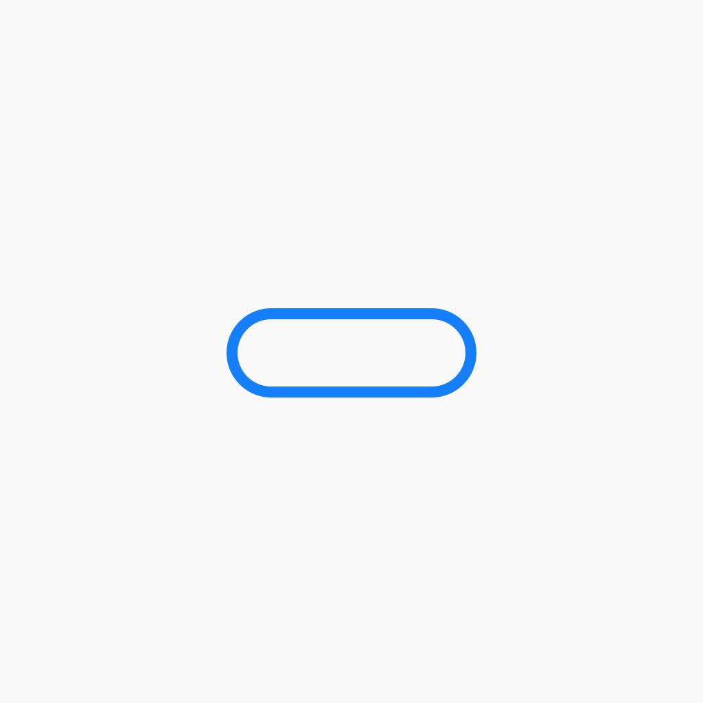 button2x