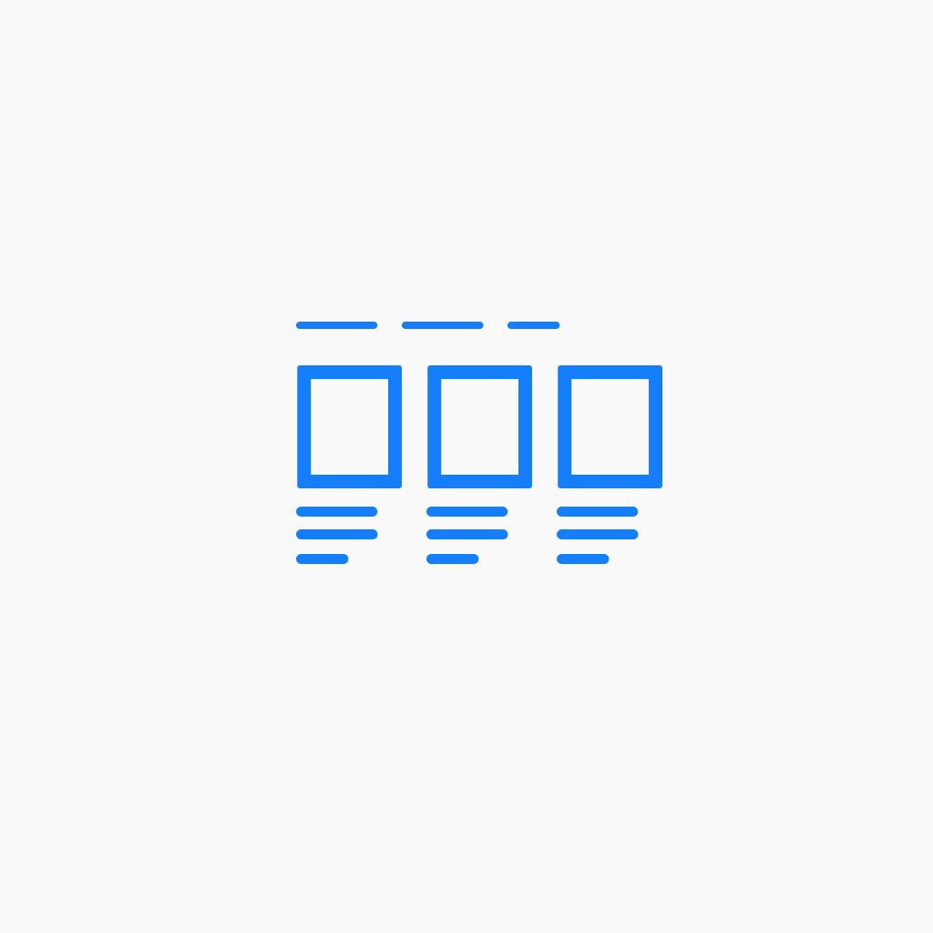 content-grid2x