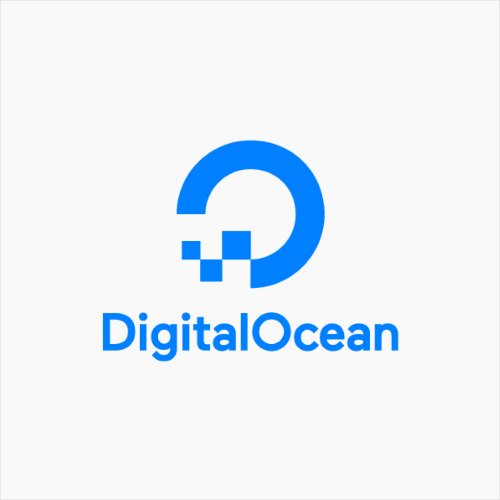 digitalocean-logo2x
