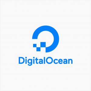 digitalocean-logo2x