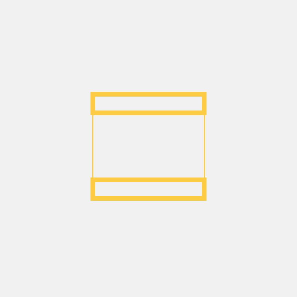 beaver builder header and footer plugin by brainstormforce