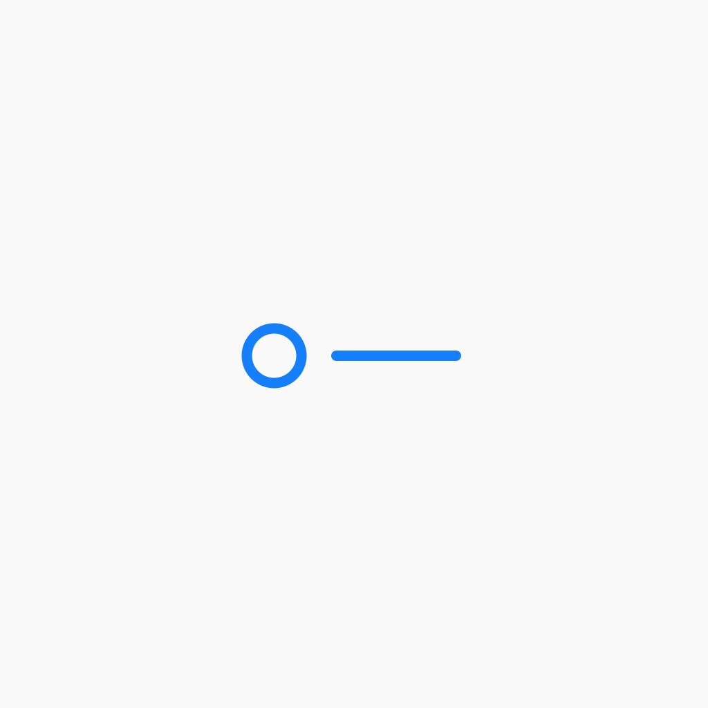 icon2x