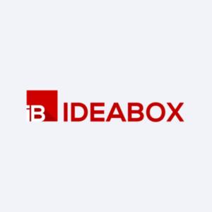 ideabox logo@2x