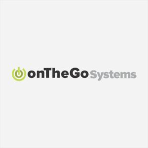 onthegosystems logo@2x