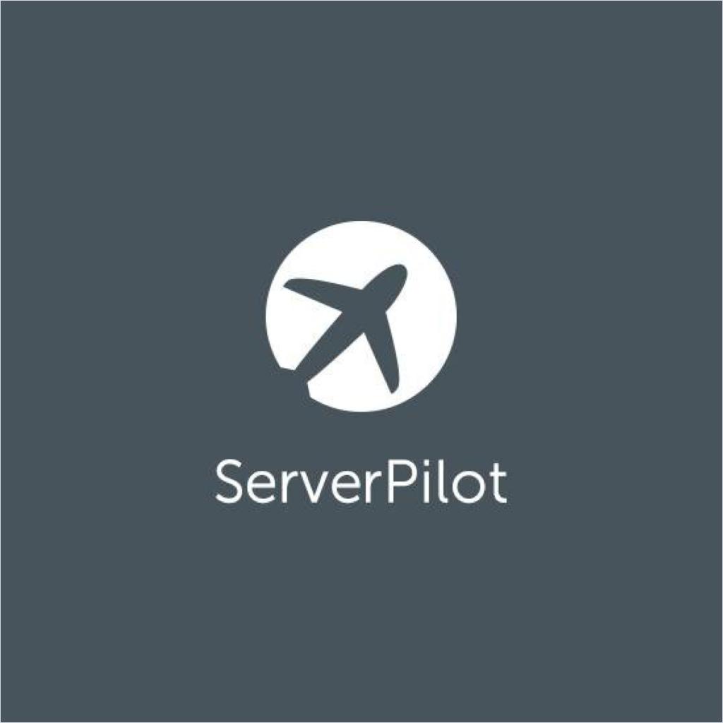 serverpilot-logo2x