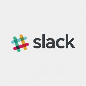 slack-community2x