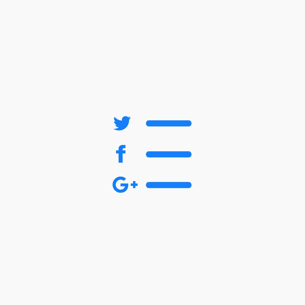 social-buttons2x