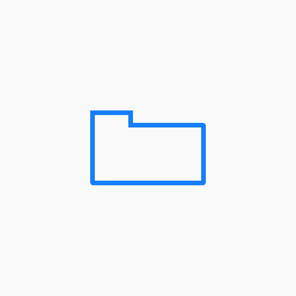 beaver builder tabs module