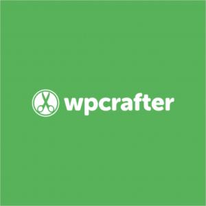 wpcrafter logo@2x